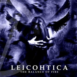 Image for 'Leicohtica'