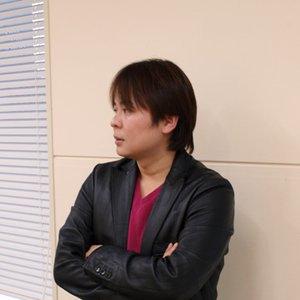 Image for '鈴木光人'