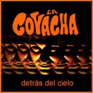 Image for 'La Covacha'