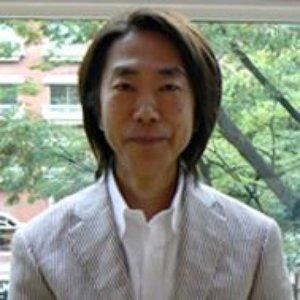 Image for 'Toshiyuke Watanabe'