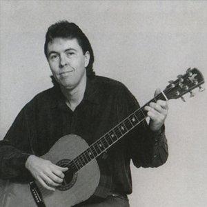 Image for 'Greg Joy'