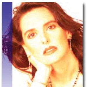 Bild für 'Cecilia Toussaint'