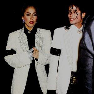 Image for 'Michael Jackson vs Lady Gaga'