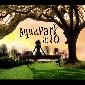 Image for 'Aquapark'