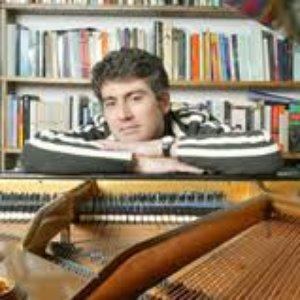 Image pour 'Marianelli, Dario [Composer]'