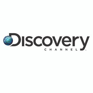 Image for 'Discovery Channel'