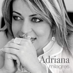 Image for 'Adriana'