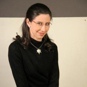 Image for 'Chiara Bertoglio'