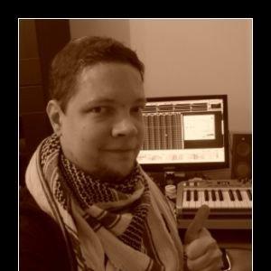Image for 'Digital Beat'