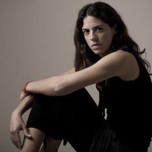 Image for 'Maia Castro'