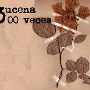 Image for 'Azucena 300 Veces'
