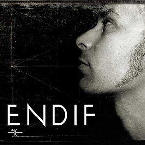 Image for 'Endif'