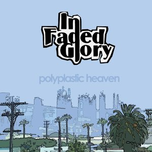 Image for 'In Faded Glory'