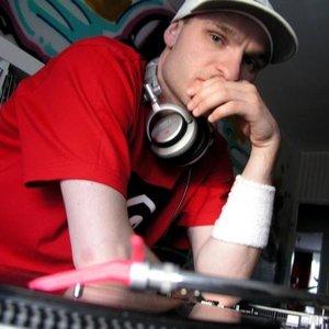 Bild för 'DJ Cent'