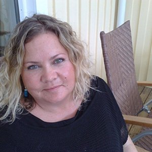 Image for 'Agnetha Kjörsvik'