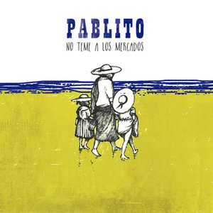Image for 'Pablito'