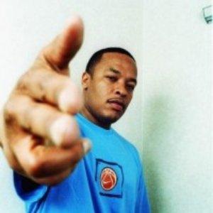 Image for 'Dr.Dre, Skylar Grey'