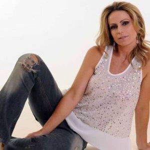 Image for 'Lu Carvalho'