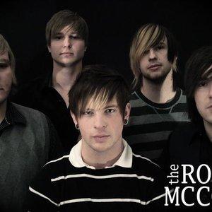 Imagem de 'The Rose McCoy'
