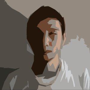Image for 'Ketsa'