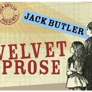 Bild för 'Jack Butler'