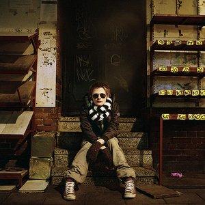 Imagen de 'Mr Cool'