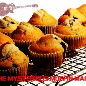 Image for 'TheMysteriousMuffinMafia'