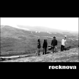 Image pour 'Rocknova'
