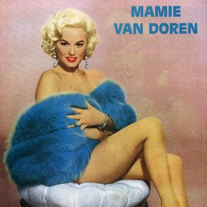Imagem de 'Van Doren'