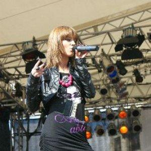 Image for 'Cherine Nouri'