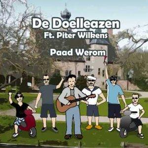 Immagine per 'De Doelleazen Ft. Piter Wilkens'