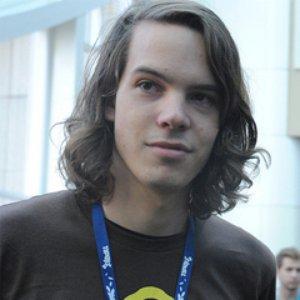 Image for 'Eirik Suhrke'
