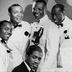 Image for 'Golden Gate Jubilee Quartet'