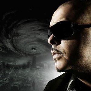 Image for 'DJ Laz'
