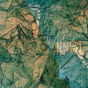Image for 'Bent.vi'