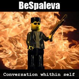 Bild für 'BeSpaleva'