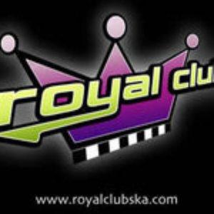 Image for 'Royal Club'