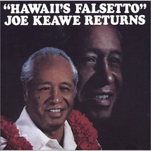 Image for 'Joe Keawe'