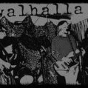 Image for 'Walhalla'
