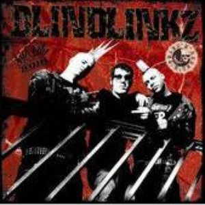 Image for 'Blindlinkz'