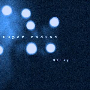 Image for 'Super Zodiac'