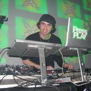Bild für 'DJ Tip-Z'