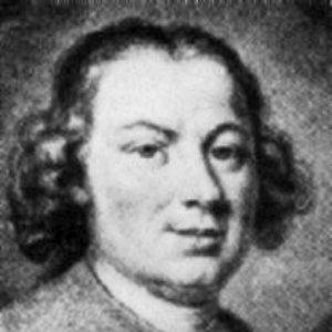 Image for 'Pieter Hellendaal'