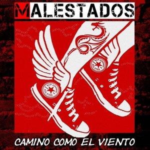 Image for 'MALESTADOS'