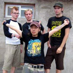Imagem de 'Fanzui Xiangfa'