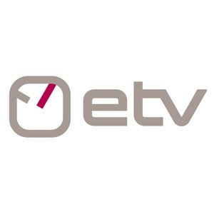 Image for 'ETV'