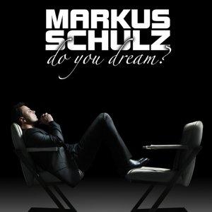 Image for 'Markus Schulz feat. Ana Criado'