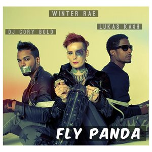 Image for 'Fly Panda'