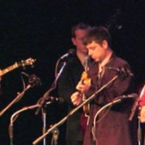 Image for 'Larry Sparks & The Lonesome Ramblers'