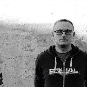 Image for 'DJ Monsta'
